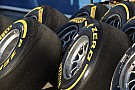 GP2 Drivers face a new challenge with Pirelli in Bahrain