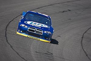 SRT Motorsports drivers gain points at Ricmond