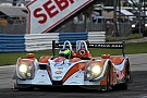 OAK Racing hope to star at 6 Hours of Spa