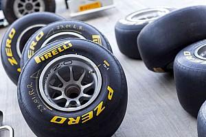 Pirelli set to support Barcelona racing