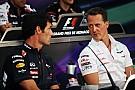 F1 headwear triggers rumours at Monaco