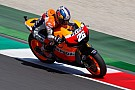 Pedrosa steals pole in thrilling Mugello qualifying