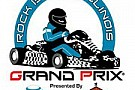 Rock Island Grand Prix to crown the King of the Streets