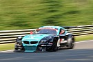 BMW and McLaren show well ahead of Spa Super Pole