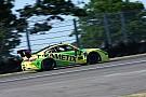 Claudio Burtin and Martin Ragginger set for Indy debut