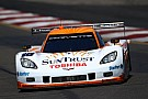 SunTrust Racing speeds to Rolex Series pole at Watkins Glen 