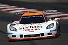 SunTrust Racing speeds to Rolex Series pole at Watkins Glen