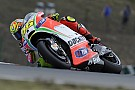 Good qualifying session for Rossi and Ducati in Brno