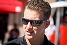 Allmendinger: Road to recovery ends as NASCAR lifts his suspension