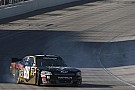 JR Motorsports -- NNS Kentucky II Preview