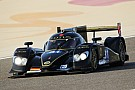 Lotus LMP2 Preview to the 6 Hours of Fuji