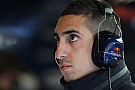 Buemi hopes to announce 2013 return 'soon'