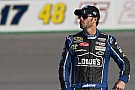 Johnson gets the Texas 500 win in his Hendrick Chevrolet