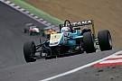 Rosenqvist and Juncadella on second grid row on Macau GP