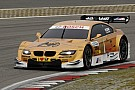 Zanardi, Alguersuari, Senna linked with DTM move 