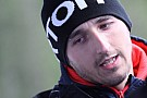 Kubica rules out F1 return for now