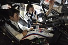 No DTM for Zanardi, Barrichello to stock car