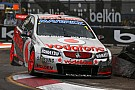 V8 Supercars looks to 2014 options for Abu Dhabi event