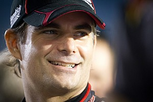 Jeff Gordon sponsor's paint business acquired by The Carlyle Group