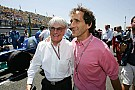 2014 French grand prix 'possible' - Prost