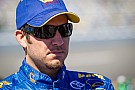 Truex Jr.ready for battle in Phoenix 500