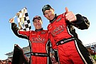 Gurney, Fogarty score Texas-sized win at COTA
