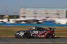Two podiums in one day for Pumpelly at COTA