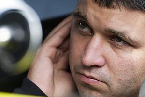 NASCAR XFINITY Breaking news Reed Sorenson to sub for injured Michael Annett