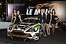 Asian Le Mans Series ready to go for 2013