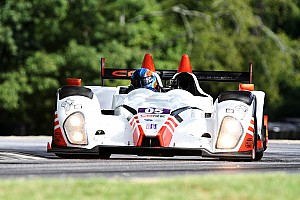 ALMS Preview CORE autosport begins title defense with 12 Hours of Sebring