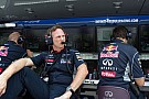 Alonso, Hamilton would also ignore orders - Horner 