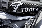 Toyota could follow Honda in F1 comeback - rumour