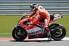 Ducati Team back in action in Jerez on Friday practice
