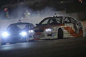 Formula Drift Race report Round 3: Michael Essa takes the victory