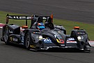Dress rehearsal for nine ORECA chassis in LM P2 - Le mans Test Day