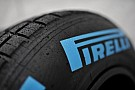 Pirelli renews F1 quit threat