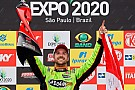 Hinchcliffe admits a desire to race elsewhere