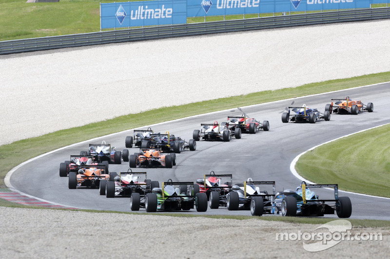 Vallelunga to replace Paul Ricard in October