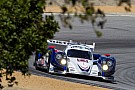 Dyson Racing heads to home track with memories of their past