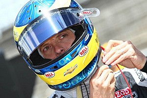 Grand-Am Breaking news 8Star Motorsports signs Sebastien Bourdais to drive No. 4 Corvette DP