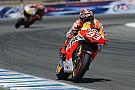 United States MotoGP debrief with Masao Azuma