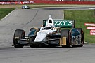 Carpenter takes 20th Sunday at Mid-Ohio