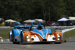 BAR1 Motorsports рeads еo Road America for рistoric ALMS / Grand Am event