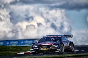 General Blog Weekend Round Up – Audi Motorsport Blog