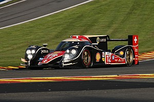WEC Preview REBELLION Racing eager to be back in action at Sao Paulo 6 hours