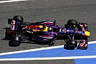 Vettel to be Ferrari's next signing - Webber