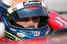 Peter Dempsey's season ends prematurely with Belardi Auto Racing