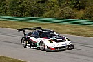 Bryce Miller and Marco Holzer return to VIR looking for a turnaround