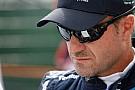 Barrichello admits F1 return in 2014 unlikely