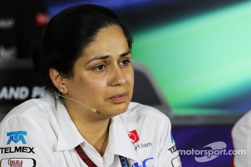 Kaltenborn confirms meeting with Petrov